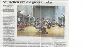 Carmina_Zeitungsbericht